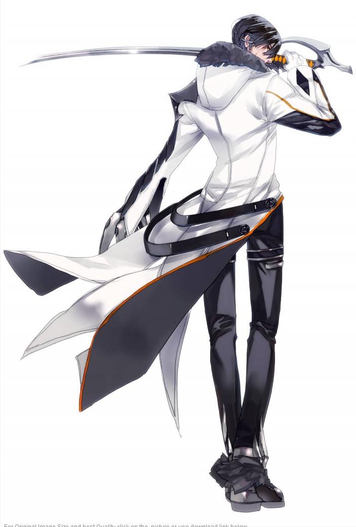 Apollo Blade