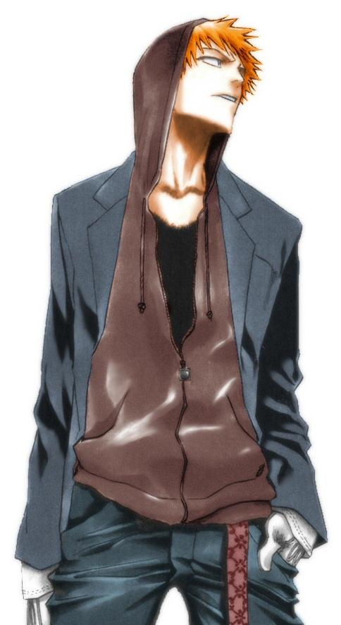 Benny Kyomachi