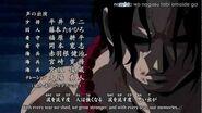 Kaze wo Sagashite One Piece Opening 12 HD