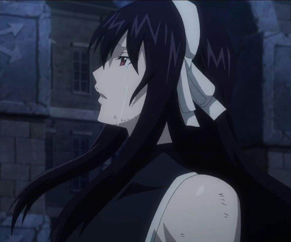 Aoi D. Mitsuki