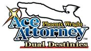 Noisy People - Phoenix Wright Ace Attorney Dual Destinies Music Extended
