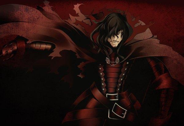"""Blood-Lord"" Eren"