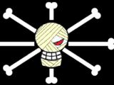 Alpharess Pirates