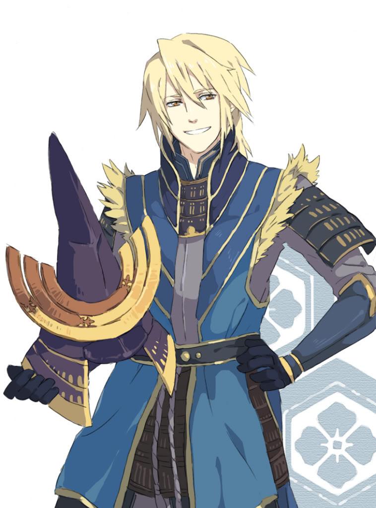Arthur Lancelot