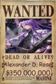 294px-Rose wanted