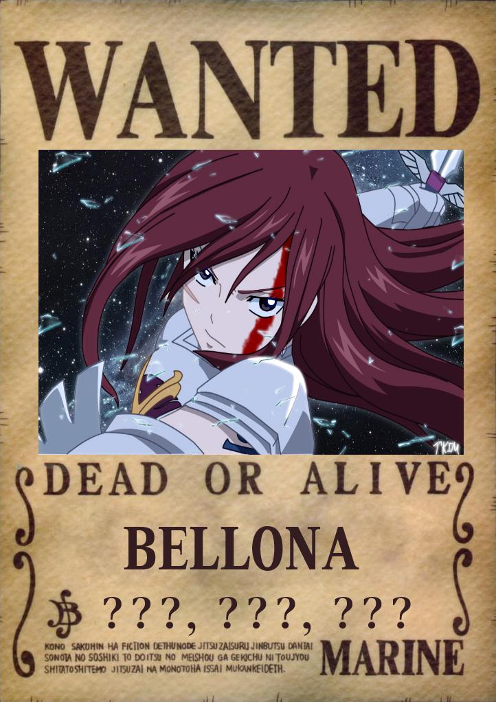 Bellona/Gallery