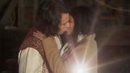 OUaT Jaladdin (A Wondrous Place - True Loves Kiss)