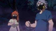 TetsuKendo anime (2)