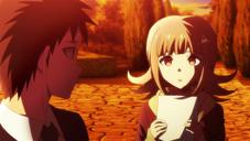 Danganronpa 3 - Despair Arc (Episode 03) - Ending (59)