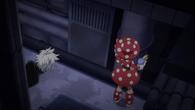 KuroMori Anime 5