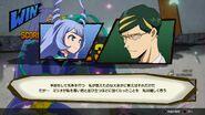 NejiMiri One justice 2 (3)
