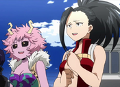 MinaMomo (Anime 5)
