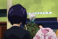 JiroKure anime - 3