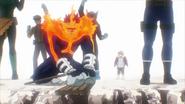EndHawks anime (3)