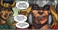 Loki genderfluid Original Sin