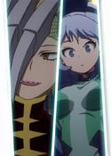 RyuNeji anime (22)