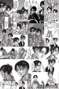 LeviHan - Manga2
