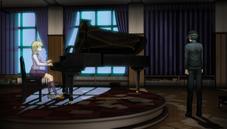 Saimatsu Chapter 1 (8)