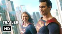 The_CWverse_Superheroes_Trailer_(HD)_Superman_&_Lois_Teaser