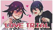 Love trial drv3 oumasai