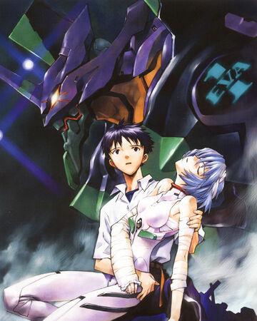 Rei and Shinji.jpg