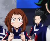 Momochako Anime 17