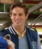 Chad Charming (Descendants).png