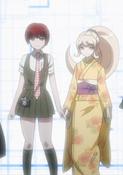 Mahiyoko 7