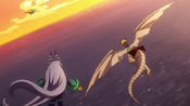 RyuNeji anime (37)