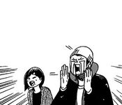 Kiyotana-ch.379-4