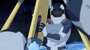 Shatt1 (The Rise of Voltron)