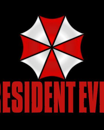 Resident-Evil-Logo.jpg