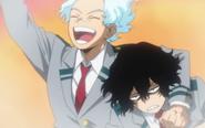 EraserCloud (anime)