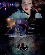 PeterGwen - The Amazing Spider-Man9