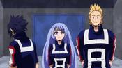 The Big Three anime 3