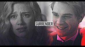 Betty & Archie Surrender