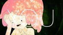 【ATMV】ℂLARITY Bubbline