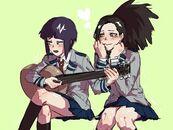 BnHA - MomoJiro -PMV - Need You Now-