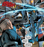Cable & Deadpool 8.png
