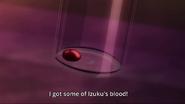 TogaDeku anime 8