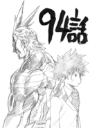 DadMight (5)