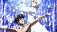 EreHisu Anime(1)