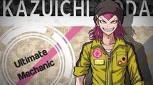 Danganronpa_2_Goodbye_Despair_-_Kazuichi_Soda_Free_Time_Events