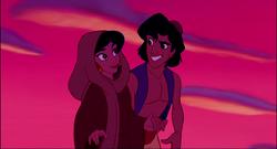 Jasmine and Aladdin.png