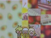 Amanagamatsu Edit