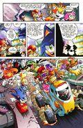 Sonic200 19