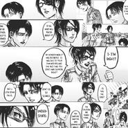 LeviHan - Manga3