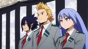 The Big Three anime 5