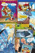 Sonic124 07