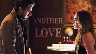 Rip & Sara I Wanna Learn To Love